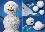 Christmas-snowman-crafts-ideas-new