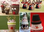 Crafty-holiday-pots