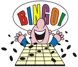 bingo-winner