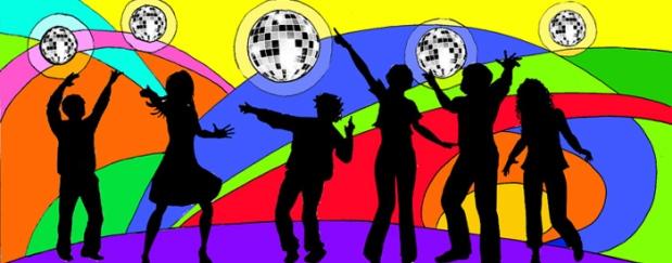 im_disco_l