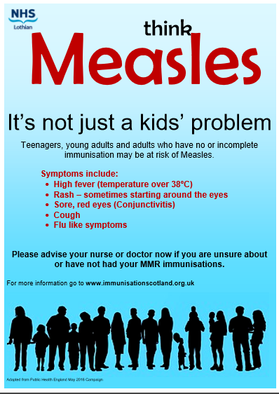 measles-nhs-notice