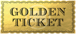 Golden-Ticket-01-1