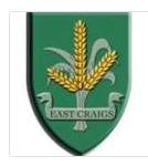 east craigs